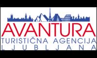 logo_avantura