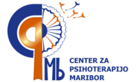 logo_cpmb